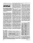 Arginine-Mediated RNA Recognition: The Arginine ... - ResearchGate - Page 3