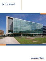 fachadas - Plataforma Arquitectura