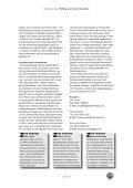 Erfolg auf allen Kanälen – Crossmedialer Lokalteil - Drehscheibe - Seite 6