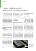 ArmaPlus News 2013, Issue 22 - Armacell - Page 4