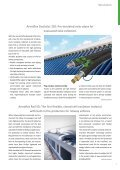 ArmaPlus News 2013, Issue 22 - Armacell - Page 7