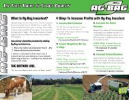 Ag-Bag Inoculants_VER2_NB_LR.pdf