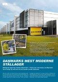 STÅL OG METALLER - Sanistål A/S - Page 4