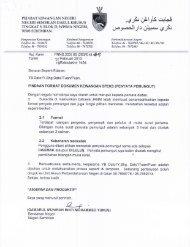 Pejabat_Daerah & Tanah - Negeri Sembilan
