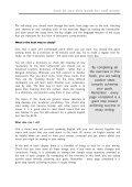 intermediate - Page 2