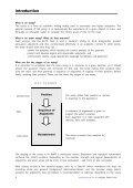 intermediate - Page 5