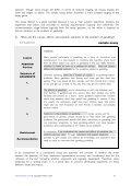 intermediate - Page 6