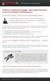 Tout savoir sur le Social CRM - Synthesio - Page 3
