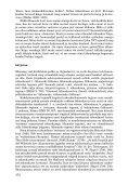 ETÜMOLOOGILISI MÄRKMEID (IX) - Keel ja Kirjandus - Page 3