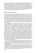 ETÜMOLOOGILISI MÄRKMEID (IX) - Keel ja Kirjandus - Page 5