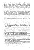 ETÜMOLOOGILISI MÄRKMEID (IX) - Keel ja Kirjandus - Page 6