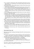 ETÜMOLOOGILISI MÄRKMEID (IX) - Keel ja Kirjandus - Page 7