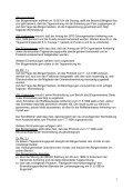 11.11.1999 - .PDF - Anthering - Page 2