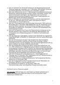 11.11.1999 - .PDF - Anthering - Page 3