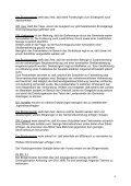 11.11.1999 - .PDF - Anthering - Page 4
