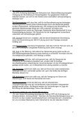 11.11.1999 - .PDF - Anthering - Page 5
