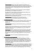 11.11.1999 - .PDF - Anthering - Page 6