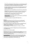 11.11.1999 - .PDF - Anthering - Page 7