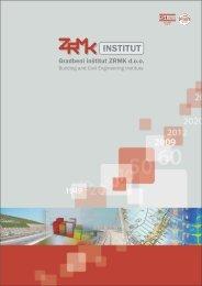 katalog GI -angleski -2012-ponatis-za internet.cdr - ZRMK
