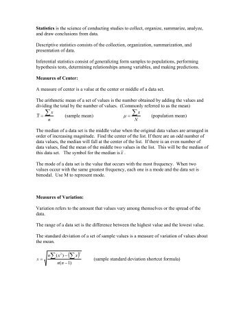 exam guide math 221 Reserves & exams course reserves math 095: fundamental mathematical skills math 101: intermediate algebra math 221: calculus & analytic geometry math.