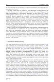 The Psychology of Dilemmas and the Philosophy of Morality - Page 2
