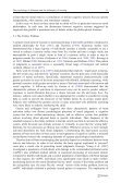The Psychology of Dilemmas and the Philosophy of Morality - Page 3
