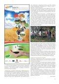 Kedves Olvasó! - Magyar Nemzeti Vidéki Hálózat - Page 5