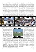 Kedves Olvasó! - Magyar Nemzeti Vidéki Hálózat - Page 7