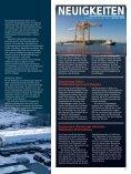 wusste Unternehmen konzentrieren sich auf die ... - Konecranes - Seite 5