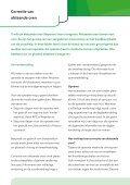 Correctie van afstaande oren - Mca - Page 2