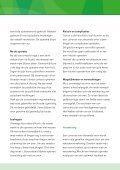 Correctie van afstaande oren - Mca - Page 3