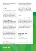 Correctie van afstaande oren - Mca - Page 4
