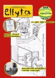 Wydanie 4 2010/2011