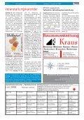 Juli 08 - Komplett-Kommunikation - Seite 2