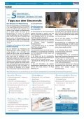 Juli 08 - Komplett-Kommunikation - Seite 4