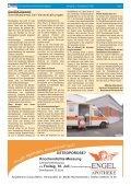 Juli 08 - Komplett-Kommunikation - Seite 5