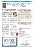 Juli 08 - Komplett-Kommunikation - Seite 6