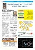 Juli 08 - Komplett-Kommunikation - Seite 7