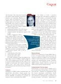 Attention-deficit/hyperactivity disorder - The Journal of Family Practice - Page 4