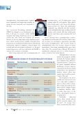 Attention-deficit/hyperactivity disorder - The Journal of Family Practice - Page 5