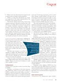 Attention-deficit/hyperactivity disorder - The Journal of Family Practice - Page 6