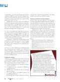 Attention-deficit/hyperactivity disorder - The Journal of Family Practice - Page 7