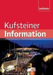 nicht barrierefrei (0 bytes - Kufstein