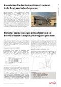 nicht barrierefrei (0 bytes - Kufstein - Seite 7