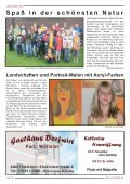 Die Tracht hat immer Saison - Up-to-date - Page 6
