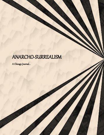 Anarcho-Surrealism