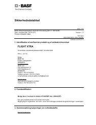 flight xtra - Index of