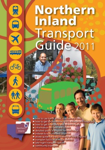 Section 1 - Cover, Table of Contents and Operator Listings (1.4 MB)