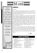 Hele blekka - NTNU - Page 2