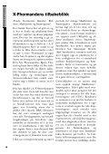 Hele blekka - NTNU - Page 6